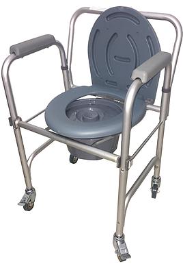 Cadeira para Higienização NEW Inspire