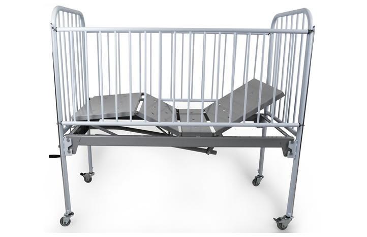CAMA HOSPITALAR INFANTIL – ALUGUEL