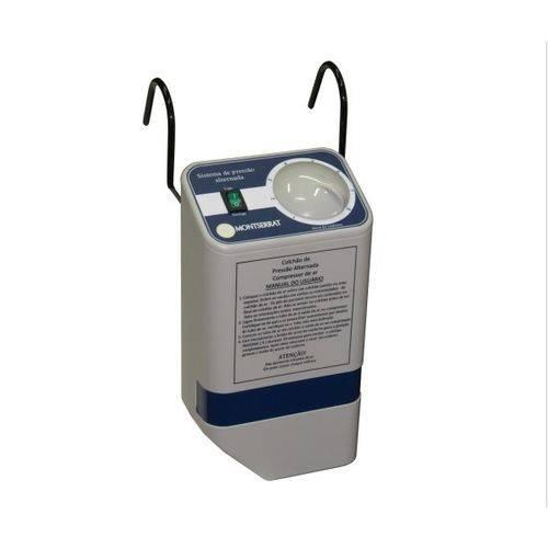 Colchão Pneumático de Ar Anti-Escaras Sapphire PL-7520 - Venda