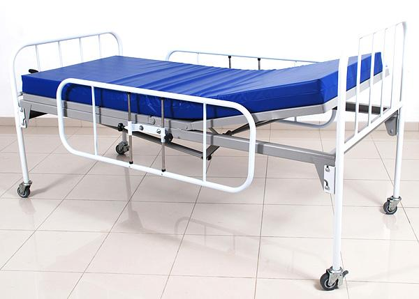 CAMA HOSPITALAR MANUAL POP – VENDA