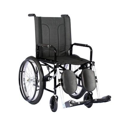 b4056e4b1bd2 Aluguel de cadeira de rodas infantil - Fisio Med