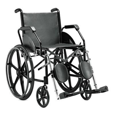 bb94c6b72a10 Aluguel de cadeira de rodas sp - Fisio Med