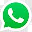 Whatsapp Fisio Med