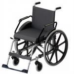 Alugar cadeira de rodas