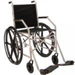 Aluguel de cadeira de rodas sp preço