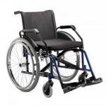 Cadeira hospitalar para alugar