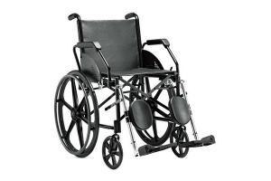 Alugar cadeira de rodas sp