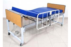Aluguel de camas hospitalares zona sul sp