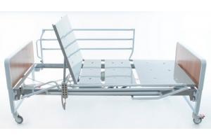Camas motorizadas ortopedicas