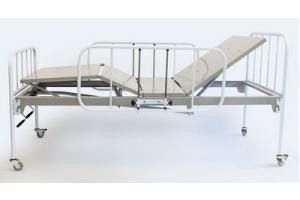 Locação de camas hospitalares preço