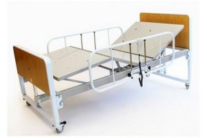 Preço aluguel de camas hospitalares sp